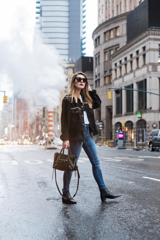 new_york_fw_pinko_jacket_1