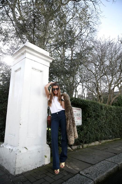 london-fashion-week-sezane-mango-lfw-eudon-choi-streetstyle-blogger-blog-bartabac-bartabacmode-26