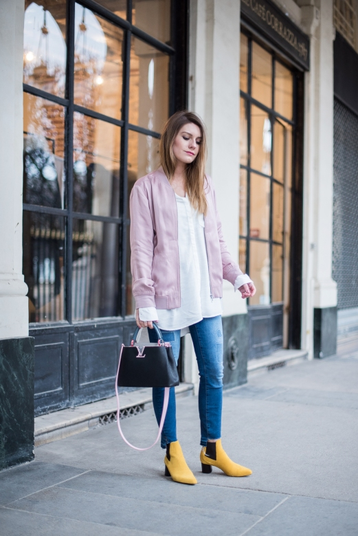 mavi_muse_outfit_pink_bomber_jacket_1