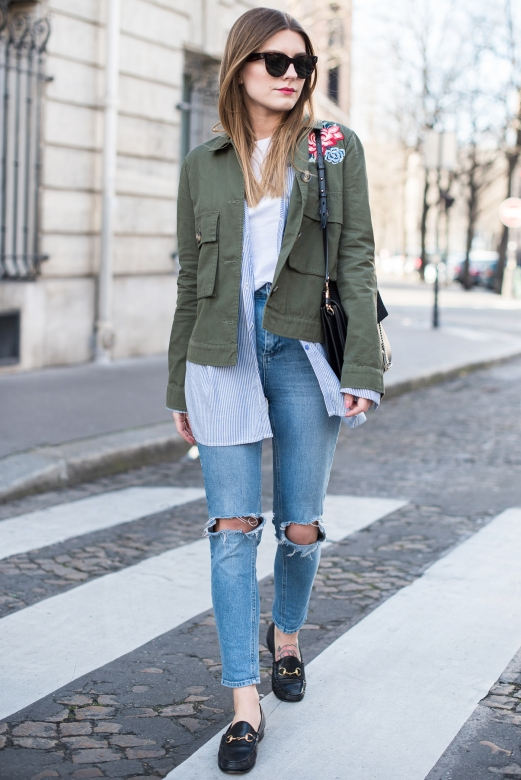 paris_fw_jakes_casual_outfit_1