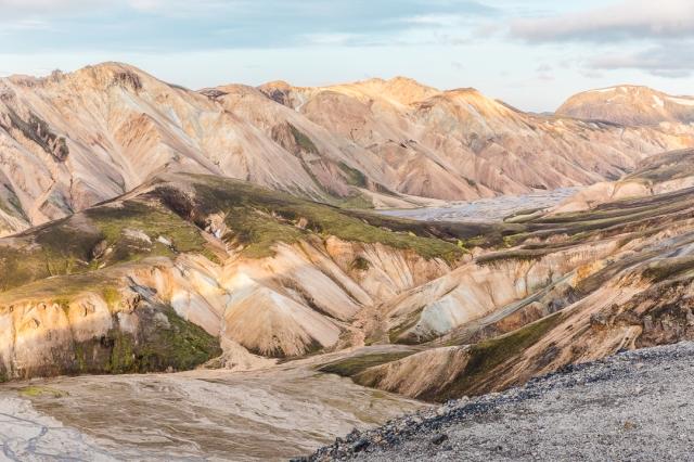 landmannalaugar-mt-blahnjukur-blue-peak-hike-iceland-6